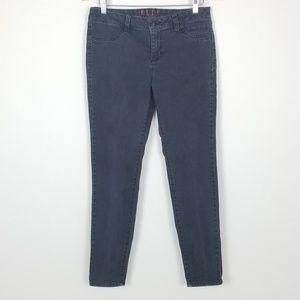 Elle Black Stretch Skinny Jeans